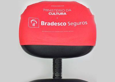 CAPA_DE_CADEIRA_BRADESCO_SUBLIMACAO