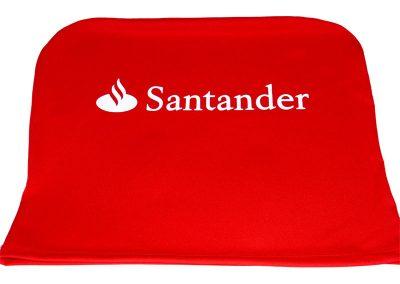 CAPA_DE_CADEIRA_SANTANDER_SILK