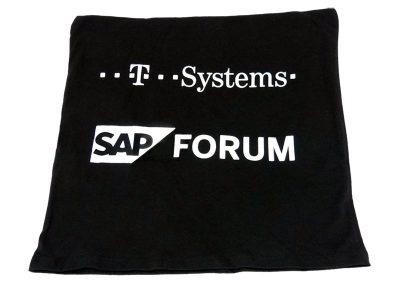 CAPA_DE_CADEIRA_SAP_SILK