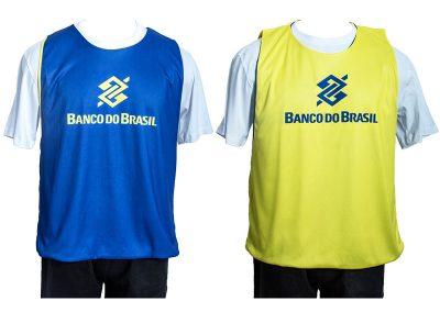 COLETE_DUPLO_BANCO_DO_BRASIL_SUBLIMACAO