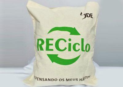 SACOLA_ECOBAG-JDE_SILK
