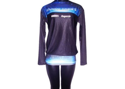 UNIFORME_HABIBS_SUBLIMACAO